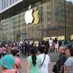 How Real is Apple's China Research?