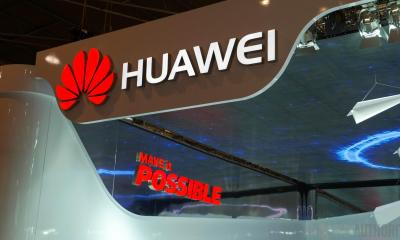 HUAWEI AppGallery Launches New Features for Users, SiliconNigeria