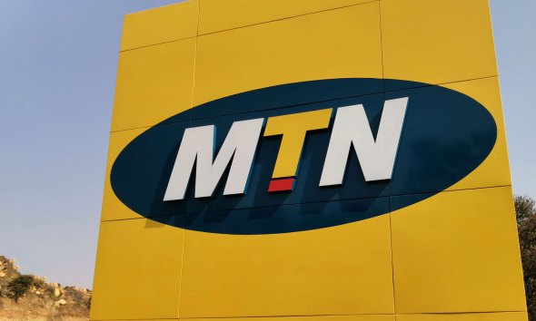 MTN Group Brand Value Skyrockets To $2.7bn, SiliconNigeria