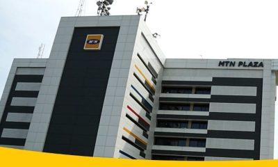 MTN Nigeria Launches Digital Content For La Liga, SiliconNigeria