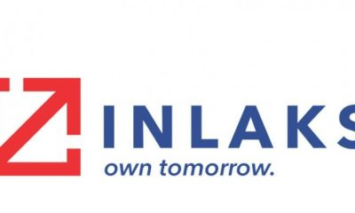 Inlaks bags Outstanding IT Company of the Year in Ghana, SiliconNigeria