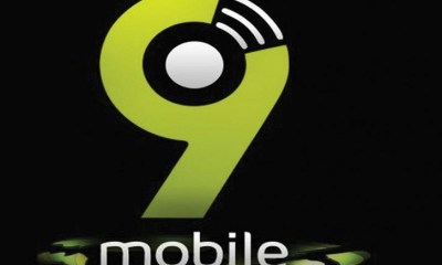 Health Minister Lauds 9mobile for Recognizing Frontline Health Workers, SiliconNigeria