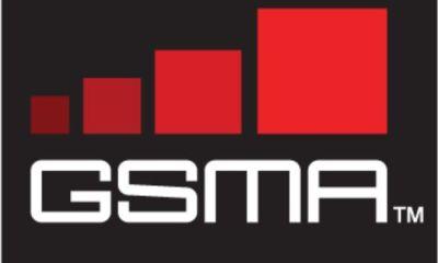 GSM Operators Collaborate to Combat Fraudulent Phone Calls, SiliconNigeria