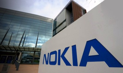 HMD Global rolls out Android 10 for Nokia 3.1 and Nokia 5.1 users in Nigeria, SiliconNigeria