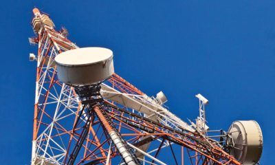 TTSWG Seeks Telcos Collaboration On Sustainable Digital Strategy, SiliconNigeria