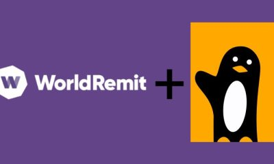 WorldRemit To Acquire Africa-focused App Sendwave for $1.5bn, SiliconNigeria