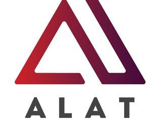 ALAT by Wema Targets Young Nigerians With Wealth Management Talk Series, SiliconNigeria