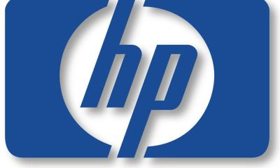 HP Launches 'Digitally Advanced Schools' Programme in Africa Middle East, SiliconNigeria