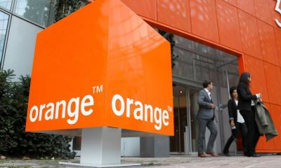 11th Orange Social Venture Prize in Africa Middle East Kicks Off, SiliconNigeria