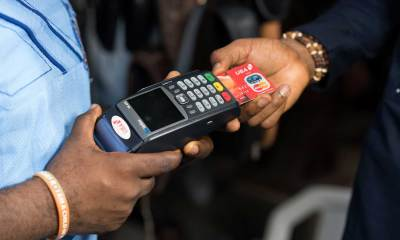 CR2 Market Insight: African Banking and Payments Trends, SiliconNigeria