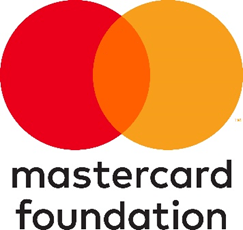 Mastercard Foundation Firm To Provide Free 2.5m PPEs To Nigerians, SiliconNigeria