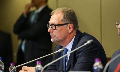 ICANN Board Approves 2Year Extension of President/CEO Term, SiliconNigeria