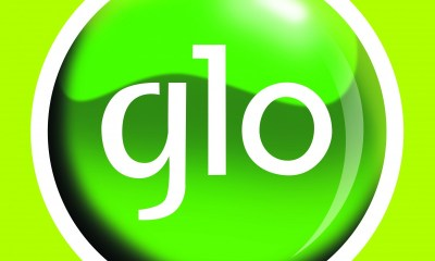 SMEs Heavy Users To Enjoy 1TB In Glo Mega Data Plan, SiliconNigeria