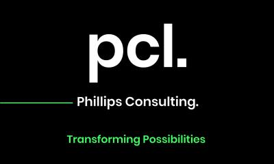 Organisations Need Assessment to Move into New Digital Reality- Phillips Consulting, SiliconNigeria