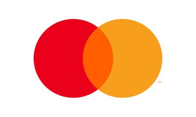 Mastercard Unveils New Carbon Calculator Tool for Banks in Middle East & Africa, SiliconNigeria