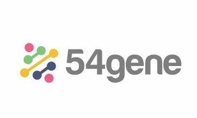 54gene Unveils World class Scientific Research Laboratory in Lagos State Nigeria, SiliconNigeria
