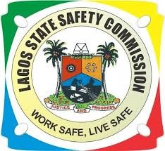 Lagos State Government Sumons Telcos ISPs for Infrastruxtue Audit, SiliconNigeria