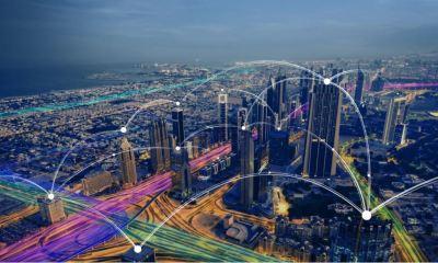 Ericsson's 5G Core Policy Studio to Make Networks Smarter, SiliconNigeria