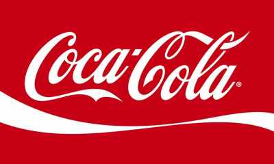 Virtual Learning: Coca-Cola Gifts 30 Schools PC Hardware and Software Accessories, SiliconNigeria