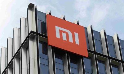 Phone Maker Xiaomi Mulls $10 Billion Investment in Electric Cars, SiliconNigeria