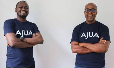 Ajua Acquires WayaWaya for Seamless Payments Integration, SiliconNigeria