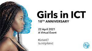 MTN GBB Remita Others Partner eBusinesslife on Girls in ICT Campaign, SiliconNigeria