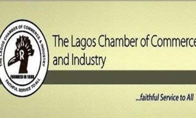LCCI Develops e-Commerce Portal To Support Private Enterprises, SiliconNigeria