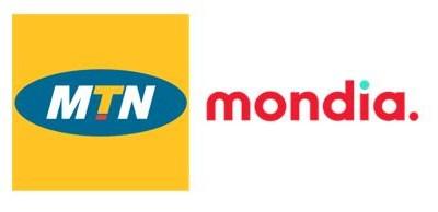 Mondia Seal Strategic Gaming Partnership with MTN Nigeria, SiliconNigeria