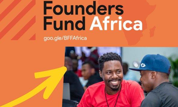 Google Kickstarts Three New Programmes to Bolster African Innovation and Female Entrepreneurship, SiliconNigeria