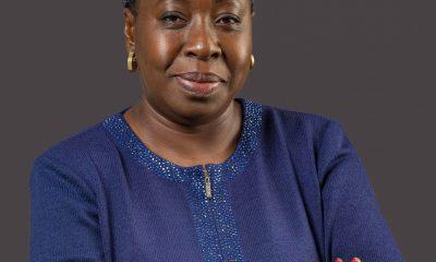 #NerdsUnite: Digital Disruption Key to Business Survival-Experts, SiliconNigeria