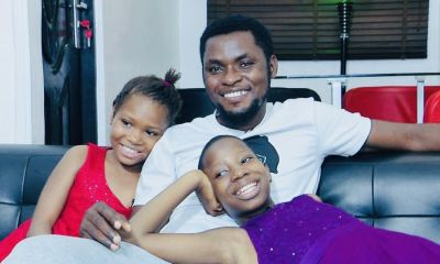 Five Simple Facebook Tips from Mark Angel Comedy: African Humor Making its Mark Globally, SiliconNigeria