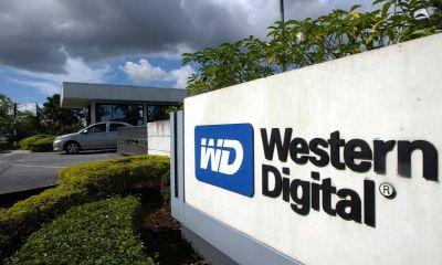 Western Digital Unlocks Next-Gen Storage for 5G Smartphone Users, SiliconNigeria