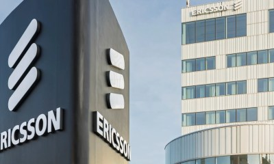 Google Cloud and Ericsson to Deliver 5G and Edge Cloud Solutions for Telcos, SiliconNigeria