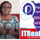 Youths Should Be Responsible Citizens Online- Nnenna Nwakanma, SiliconNigeria