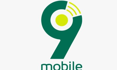 9mobile Advocates More Tech Adoption Among Youths, SiliconNigeria