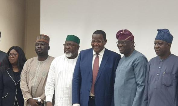 Revised AOL Spectrum Pricing Regulations Will Strengthen Telecoms Market Structure Enhance Competition - Danbatta, SiliconNigeria