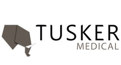 Tusker Medical