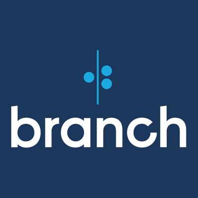 Branch International