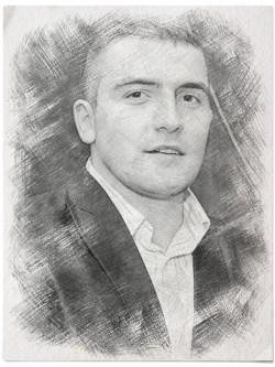 Stefan Kostic
