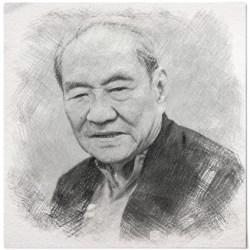 Michael Hartono