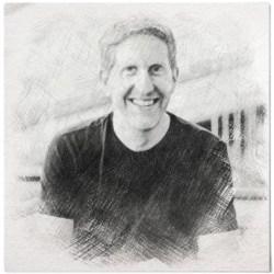 Guy Rosen