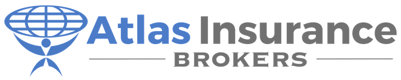 Atlas Insurance Brokers