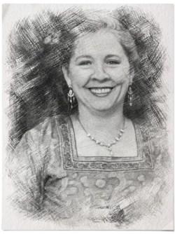 Dannine Avara