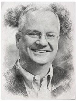 Paul Stahura