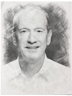 Bruce Dunlevie