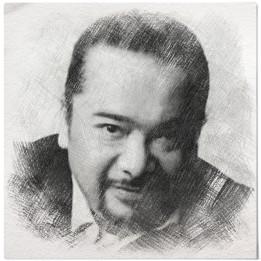 Montgomery Singman