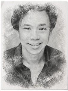 Tom X. Lee, MD
