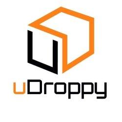 uDroppy