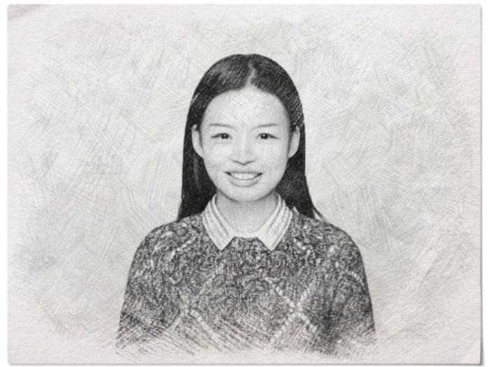 Weiyue Wu