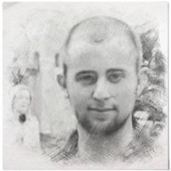 Massimo Pakula